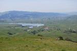 ranch-spring-day-106-deer-on-ridge-resized