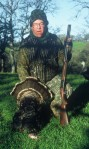 Cache Creek Gobbler cropped