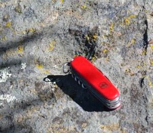 DSC_0095 grinding hole