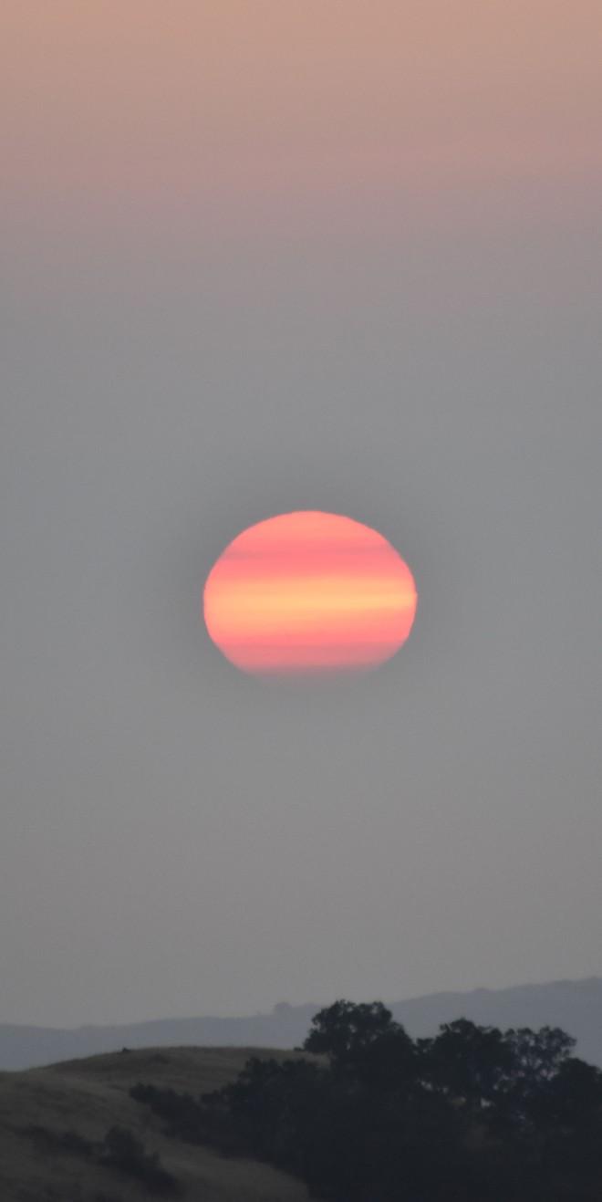 DSC_0054  red sun