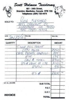 Invoice Image (25) cropped