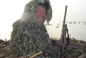 kerry-duck-hunt-037