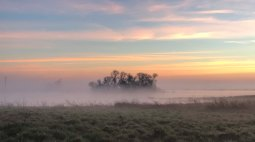 img_2801-foggy-sunsrise