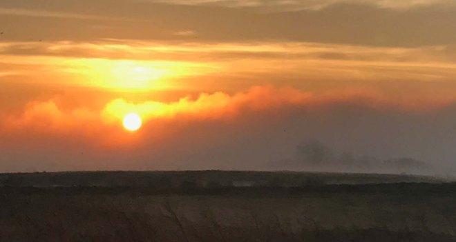 img_2805-sunrise-cropped