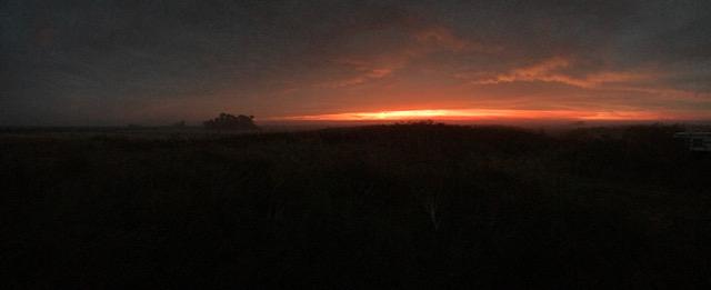 IMG_3940 sunrise