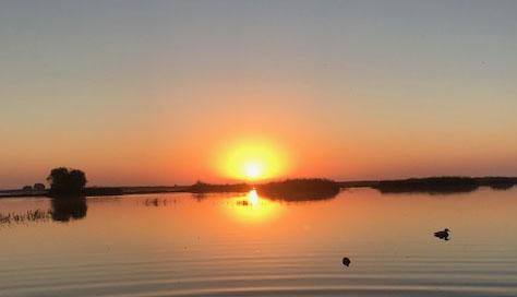 IMG_6302 sunrise complete