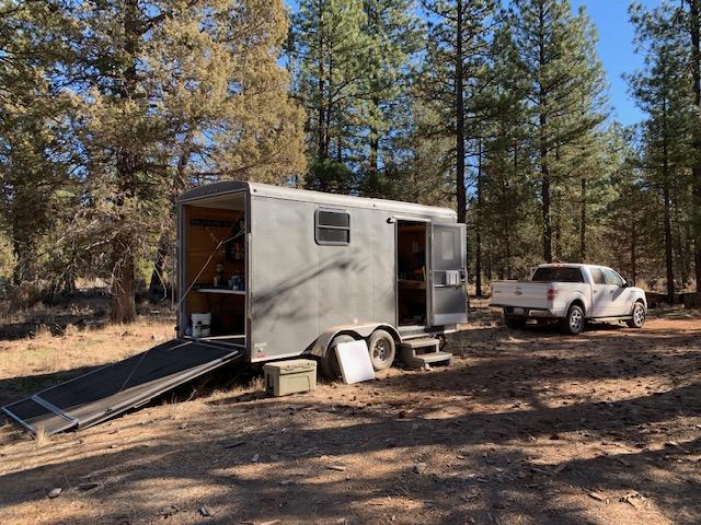 IMG_6378 cargo trailer