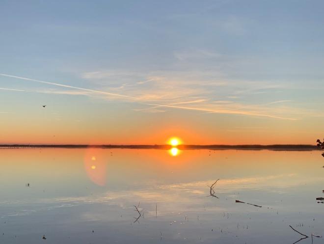 IMG_6534 (2) sunrise at blind C cropped