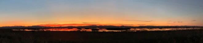 img_6561 sunset cropped and resized