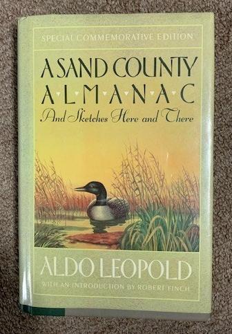 img_6607 a sand county almanac
