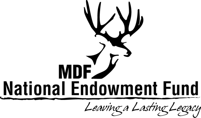 National Endowment Logo 3
