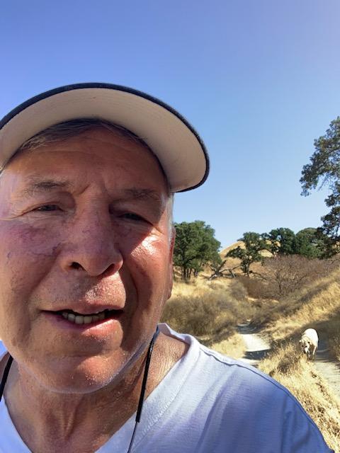 IMG_7011 first hike