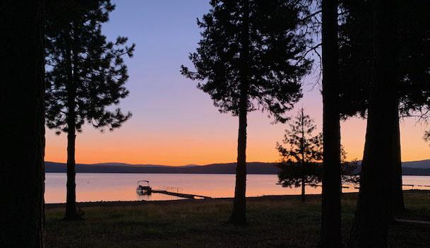 IMG_7060 sunrise at Almanor cropped