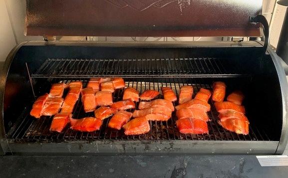 img_7082-smoked-salmon.jpg